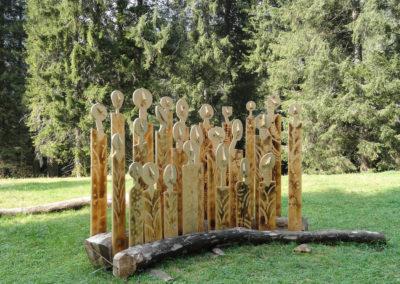 Arte-in-Valcampelle