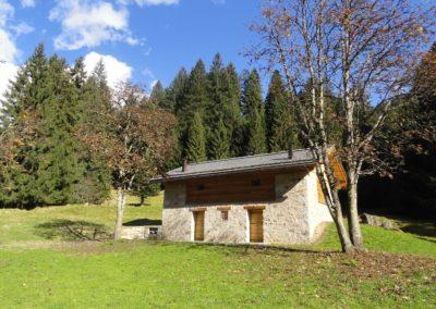 Prà - de - Castelrotto (2)