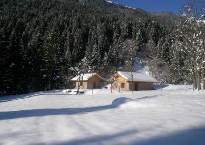 Prà - de - Castelrotto (3)