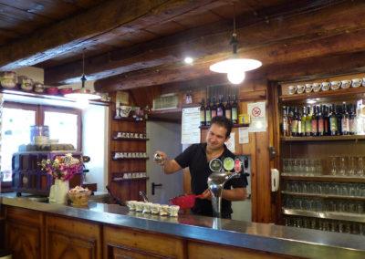 Rifugio-crucolo-bar