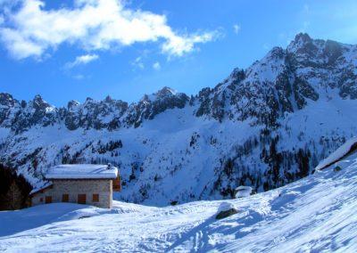 Valcampelle-Caldenave-esterno-inverno