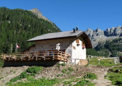 Valcampelle-Rifugio-Caldenave