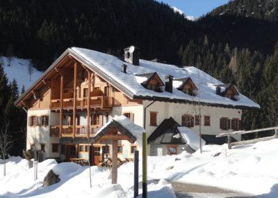 Valcampelle-Rifugio-Carlettini-inverno