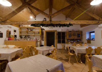 Valcampelle_Conseria-interni-ristorante-1
