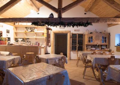 Valcampelle_Conseria-interni-ristorante