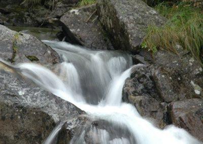 cascata-dintorni-crucolo