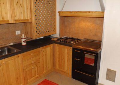 crepata-2-cucina
