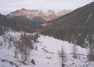 rio caldenave
