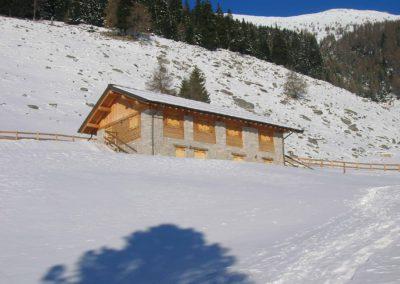 Casa-Vacanze-Gruppi- Primalunetta-esterno-inv-2