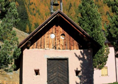 Primalunetta_Chiesa-di-San Bartolomeo-m-1722-slm