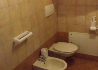 casina-bagno