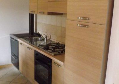 casina-cucina