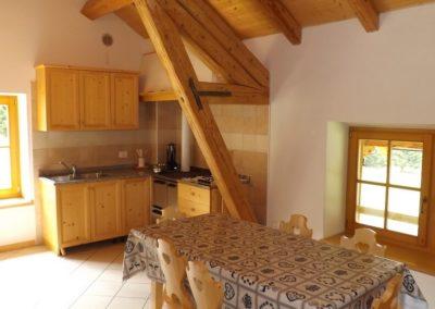 casina-cucina-sopra