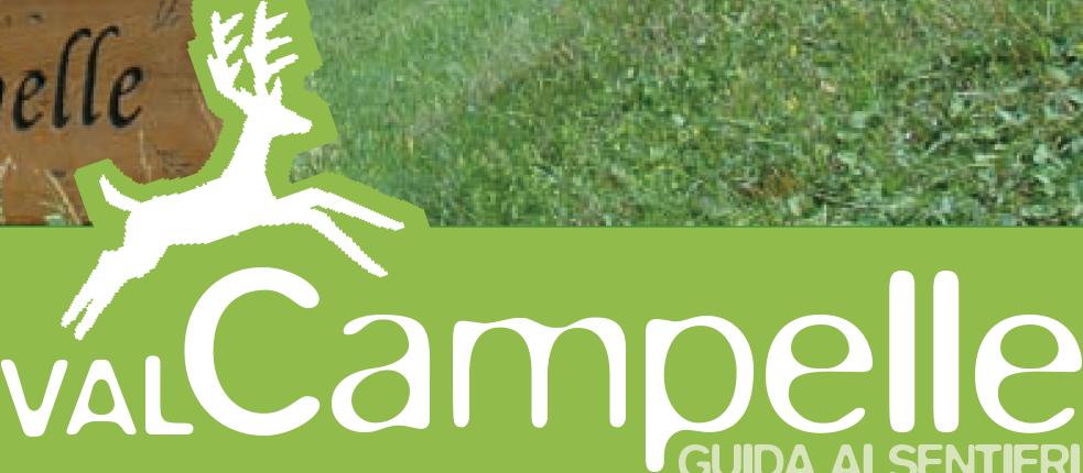 Val Campelle