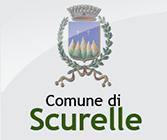 Comune di Scurelle-logo