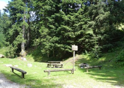 Valcampelle-area pic-nic_2
