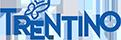 trentino_logo_blu-valcampelle