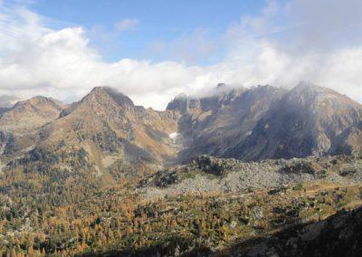 Busa - della - neve - val - Orsèra