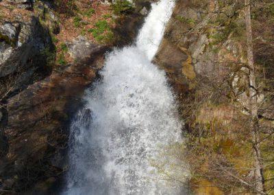 Cascata - Brentana (2)