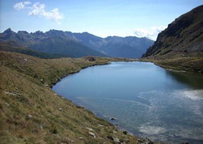 Lago - di - Rocco