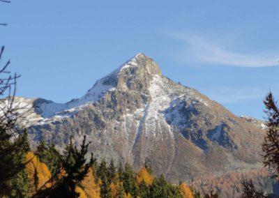 Monte - Cengello