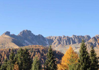 Monte - Montalon (2)