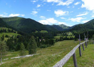Val - Campelle (2)